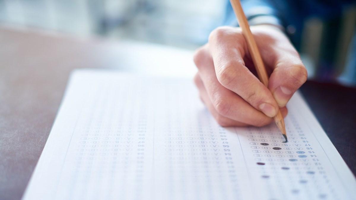 2021 YKS sonuçları ne zaman açıklanacak? Üniversite sonuç ekranı: YKS sonucu nereden öğrenilir?