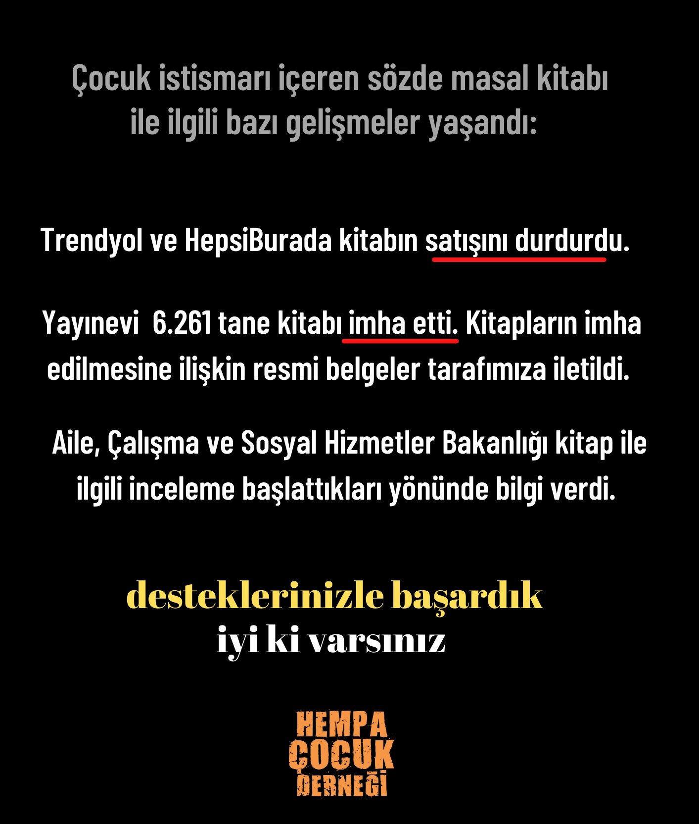 Onlar Ermiş Muradına - En Güzel Türk Masalları kitabında skandal: Baba kızına göz koydu, ensest ilişki meşru gösterildi!