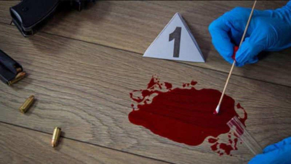 Swap izi nedir, kaç gün kalır? Swap testi nedir, nasıl yapılır? Müge Anlı'daki mehir cinayetinde alınan Swap ne demektir?