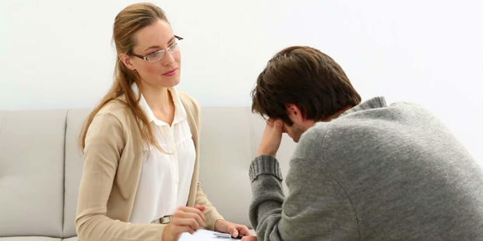 Ergenlikte ve gençlerde görülen anksiyete nedir? Belirtileri nedir? Nasıl tedavi edilir?