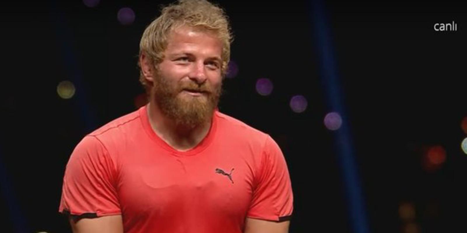 Survivor kim birinci oldu 2021? | Survivor şampiyonu kim oldu? 25 Haziran Cuma 2021