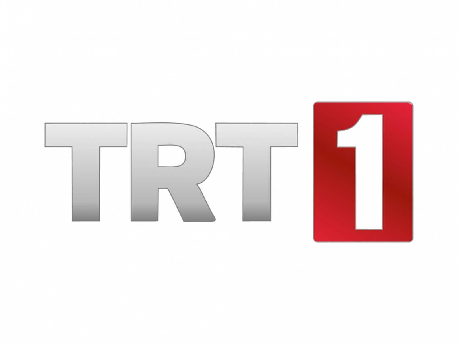 940-trt1-logo.jpg