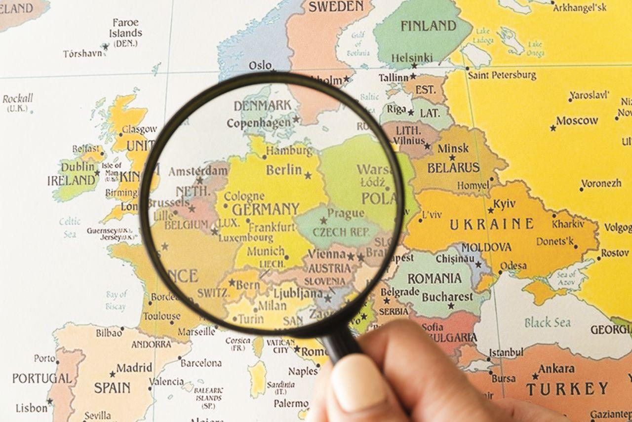 Almanya işçi alımı 2021: Almanya işçi alımı başvuru şartları neler? Nasıl başvuru yapılır?