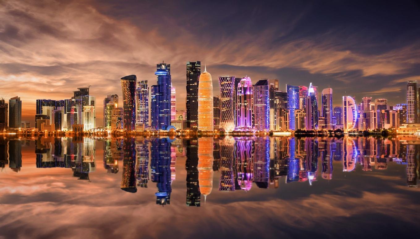 Katar vatandaşlık veriyor mu 2021? Katar vatandaşı nasıl olunur? Katar vatandaşlığı nasıl alınır?