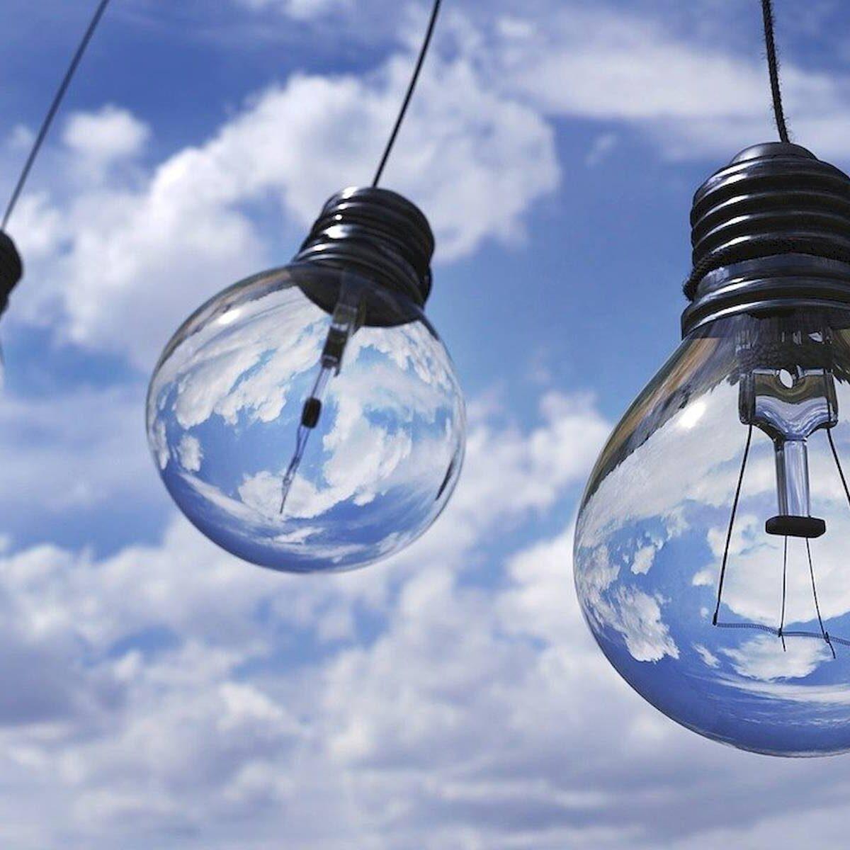 25 Haziran Cuma elektrik kesintisi İstanbul! Anadolu yakası elektrik kesinti sorgulama