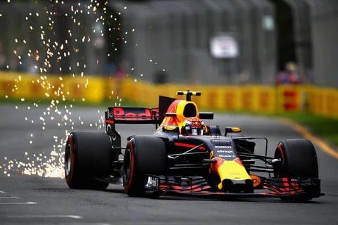 Formula1 Türkiye Grand Prix'i olacak mı? | F1 Türkiye yarışı ne zaman, hangi gün?