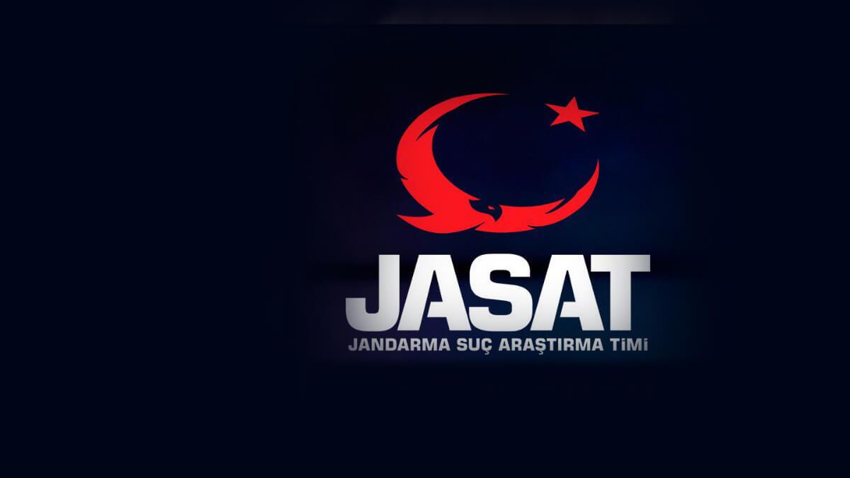 JASAT açılımı: JASAT dedektifi nedir? JASAT ne iş yapar, görevleri nelerdir?