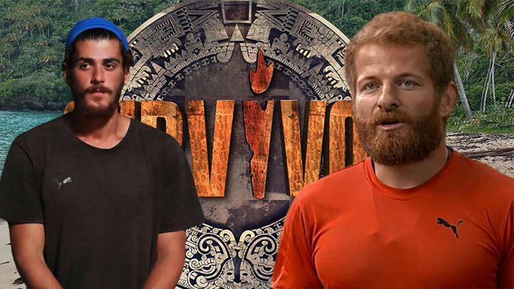 Survivor şampiyonu kim oldu 2021? Survivor dün akşam kim şampiyon oldu, kim kazandı 2021? İsmail mi Poyraz mı kazandı?