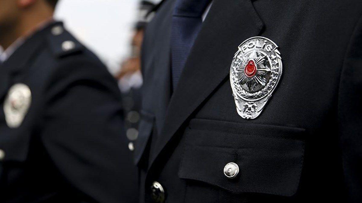 PMYO Polislik kaç puan 2021? Polislik başvurusu için TYT'den kaç net, kaç puan yapmak gerekiyor?