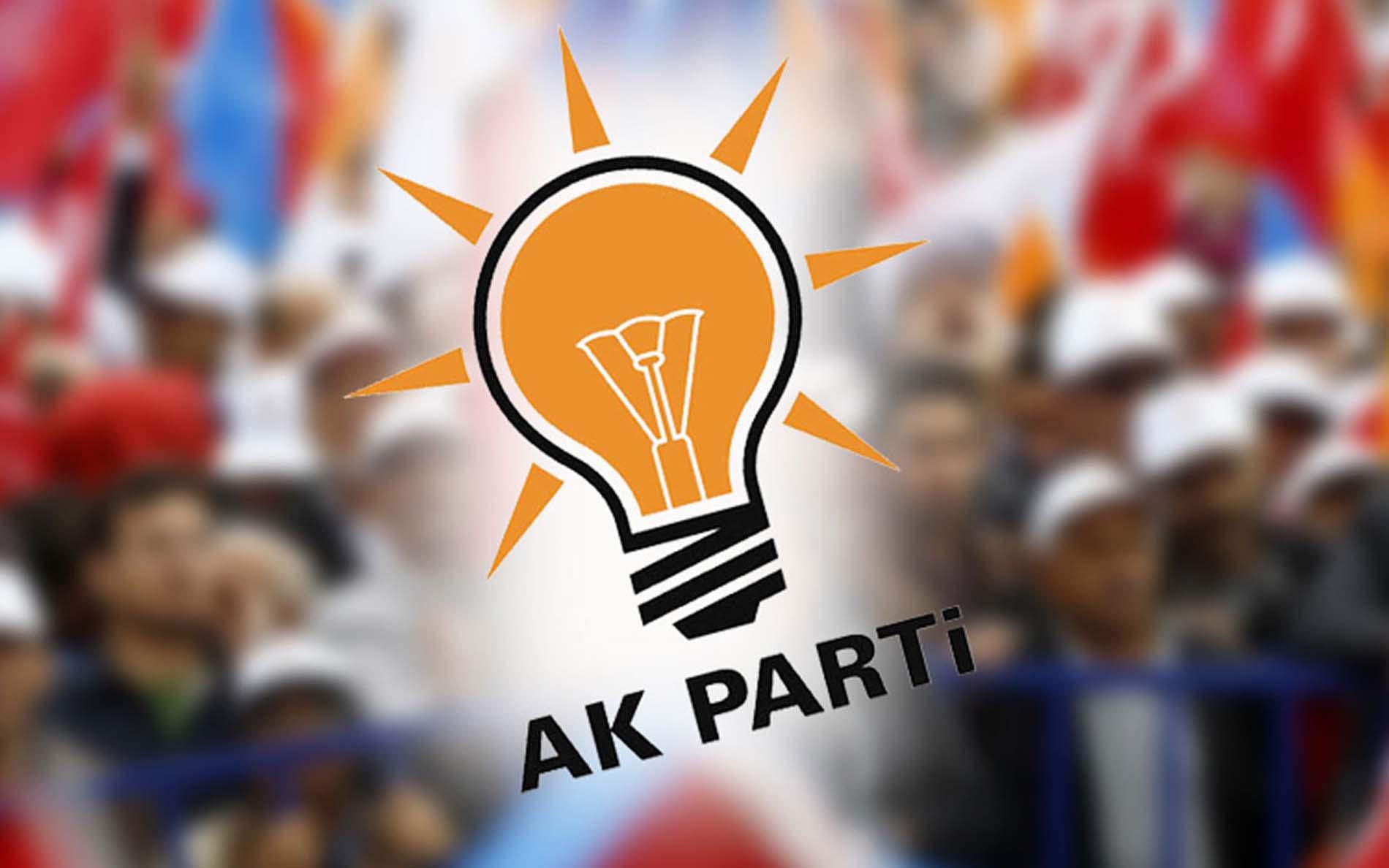 AK Parti'de 2023 seçimleri için hummalı çalışma! Vatandaşın istediği proje tespit edilerek yapılacak