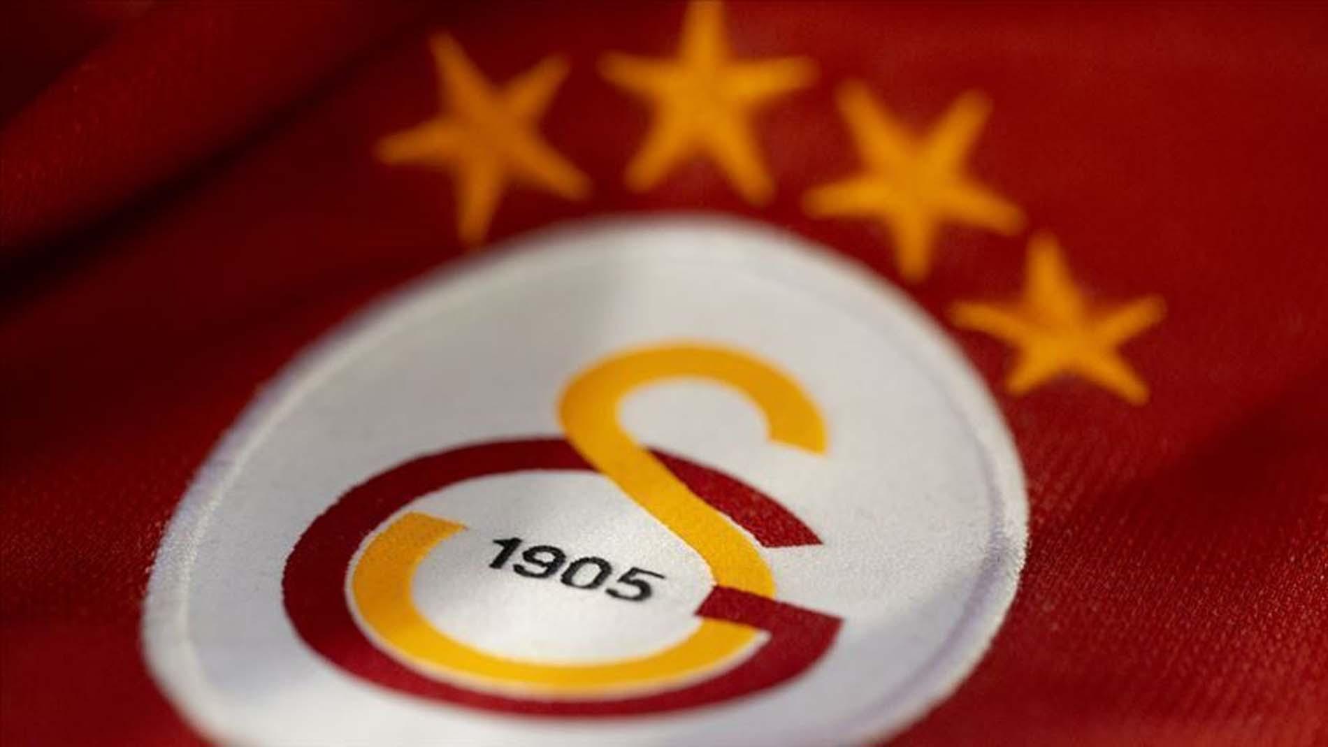 Hazırlık maçı: Galatasaray- Dinamo Bükreş maçı ne zaman, hangi gün, saat kaçta, hangi kanalda? Şifreli mi, şifresiz mi?