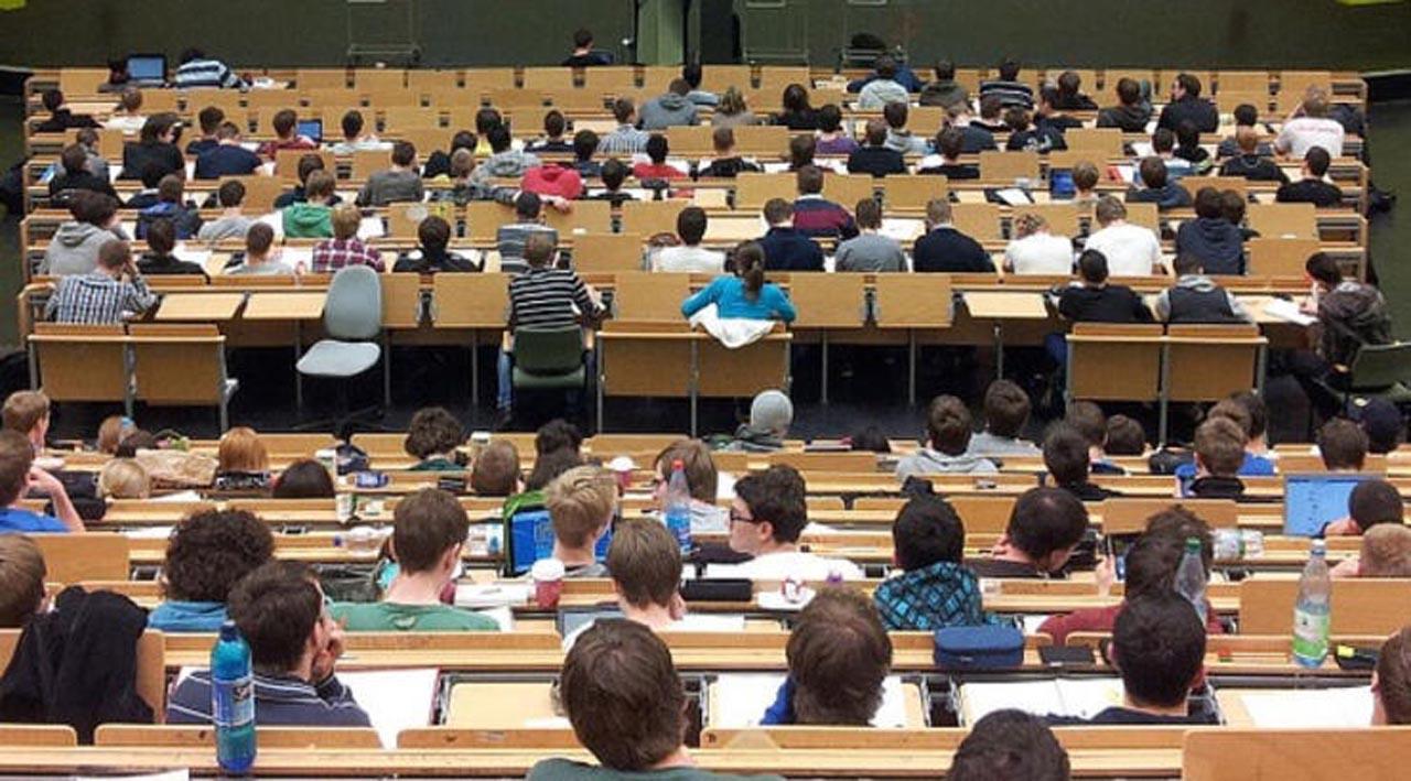 AÖF 2. üniversite kayıt tarihi 2021 | AÖF 2. üniversite kayıtları ne zaman 2021?