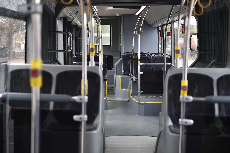 Kurban Bayramı ulaşım ücretsiz mi 2021? Toplu taşıma ücretsiz mi?