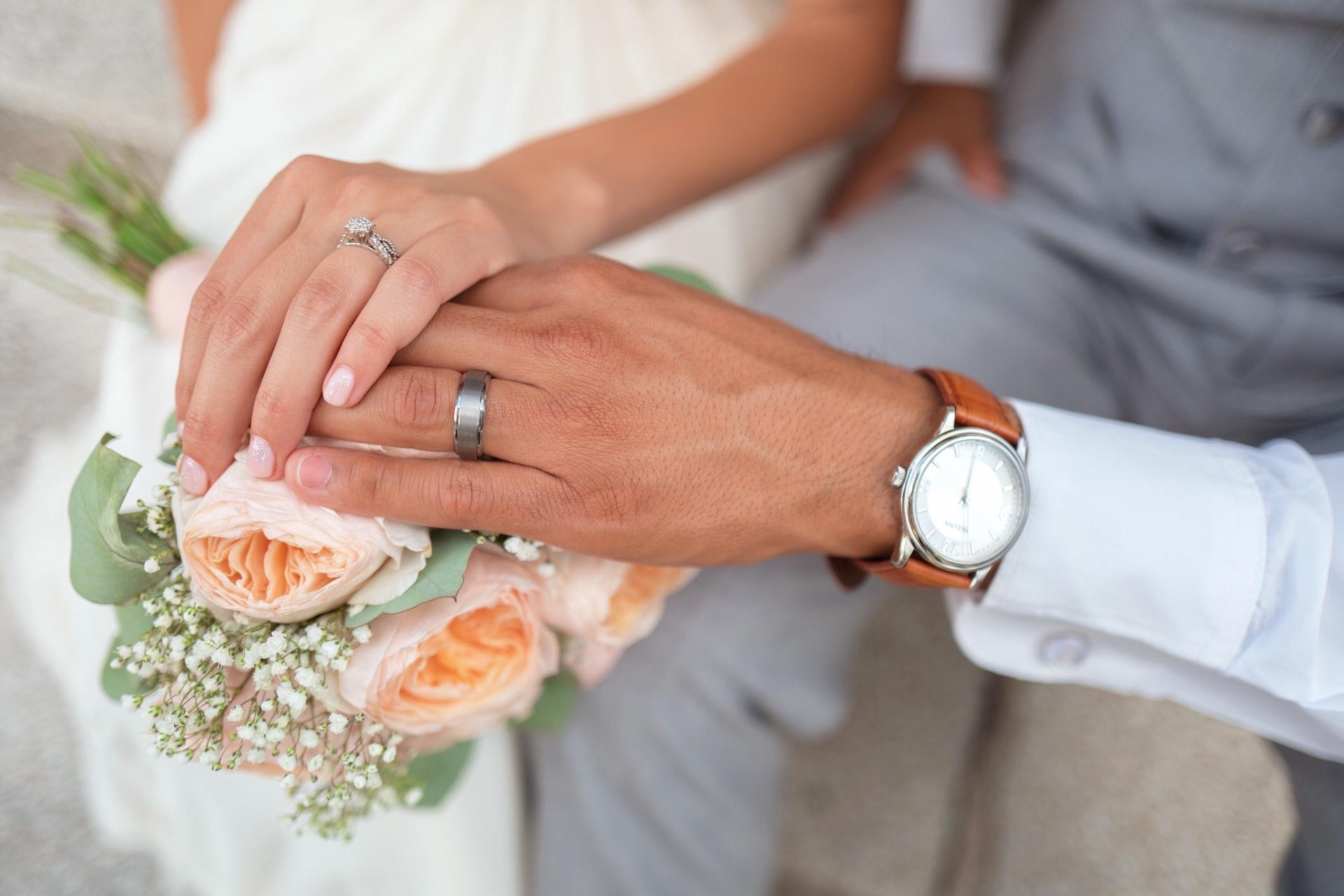 Düğünler kaç saat olacak, kaç saat sürecek 2021 son dakika? 1 Temmuz'dan sonra düğünler nasıl olacak?
