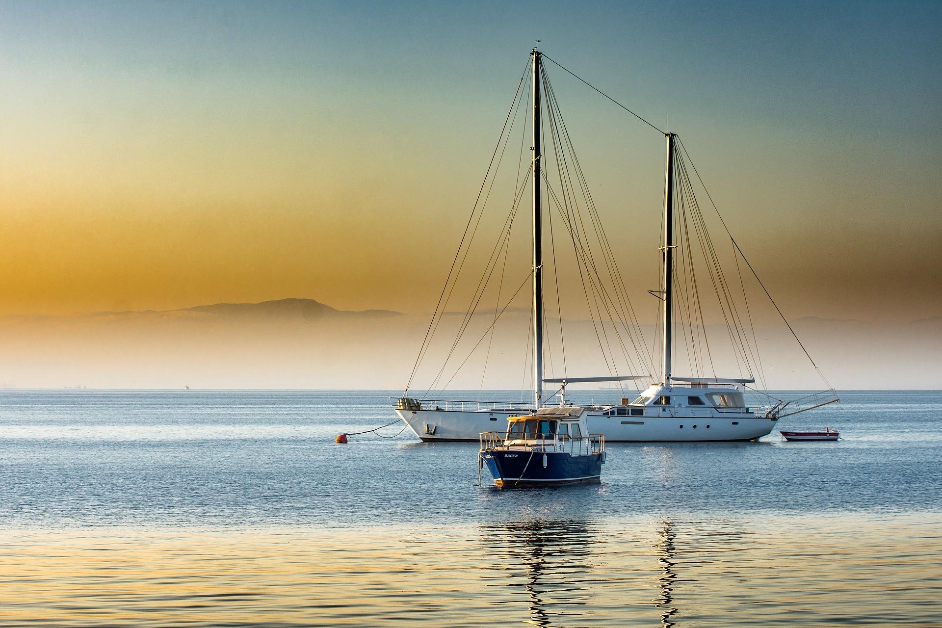ADB sınav tarihleri 2021: Amatör Denizci Sınav Başvuru ekranı: Nasıl başvuru yapılır? Amatör Denizci Sınav Başvuru şartları neler?