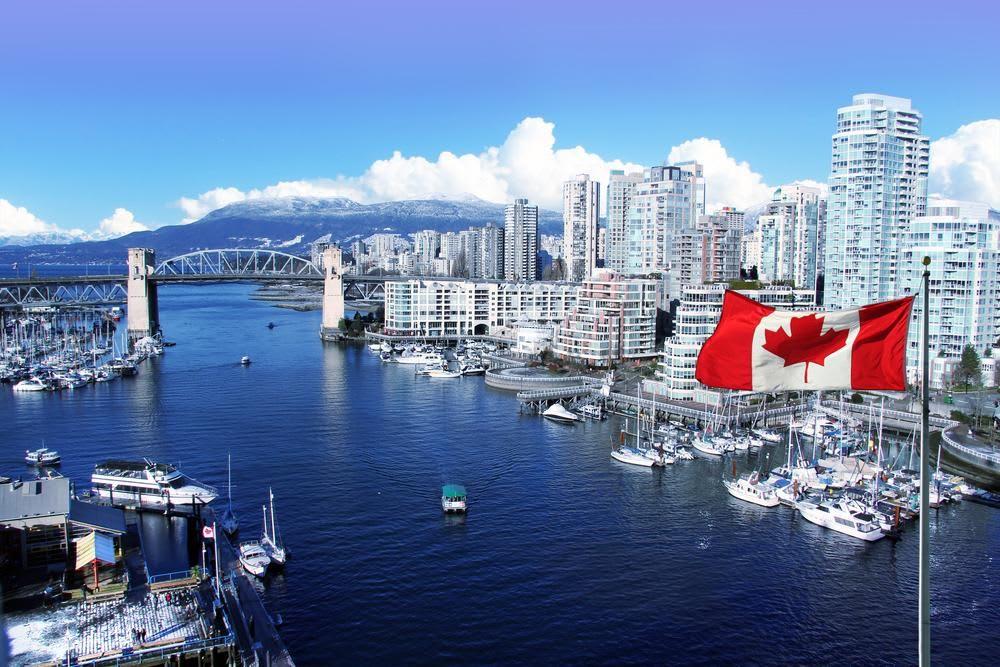 Kanadada İslamafobi tırmanıyor! Müslüman gence çirkin saldırı! Alay ettiler, bıçakladılar, sakalını kestiler...