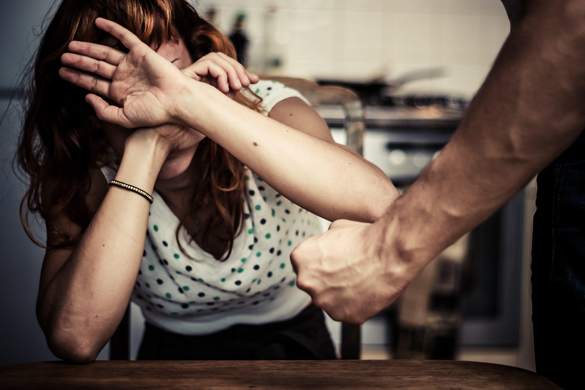 Kendisinden boşanmak isteyen Nurtaç Canan'a kurşun yağdıran Ragıp Canan'dan şoke eden ifade: Biliyorum, eşimin kalbini kırdım!