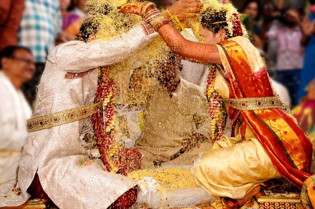kannadian-wedding-1024x680.jpg