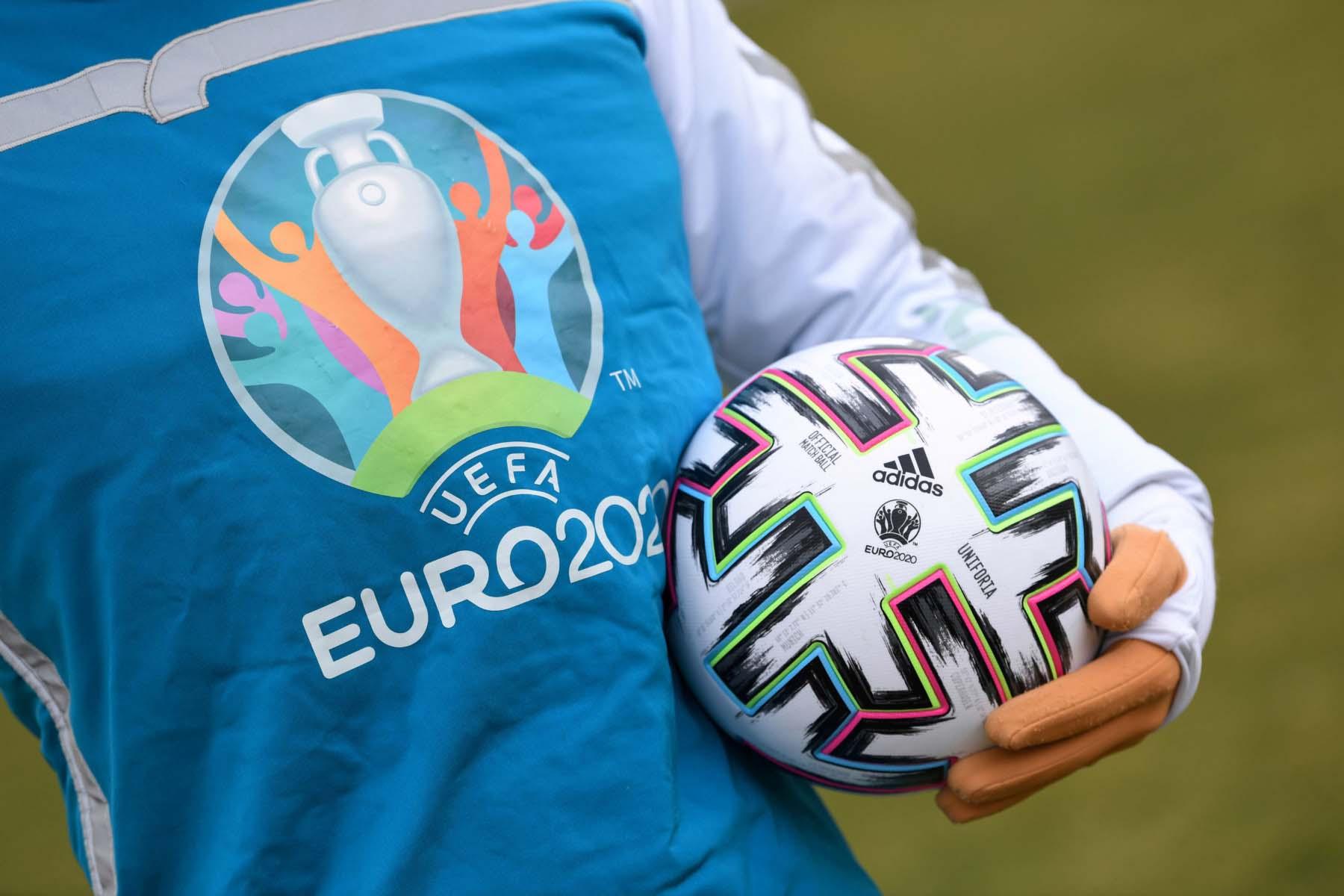 EURO 2020 çeyrek final eşleşmeleri   Çeyrek finale kalan takımlar hangileri EURO 2020 ?