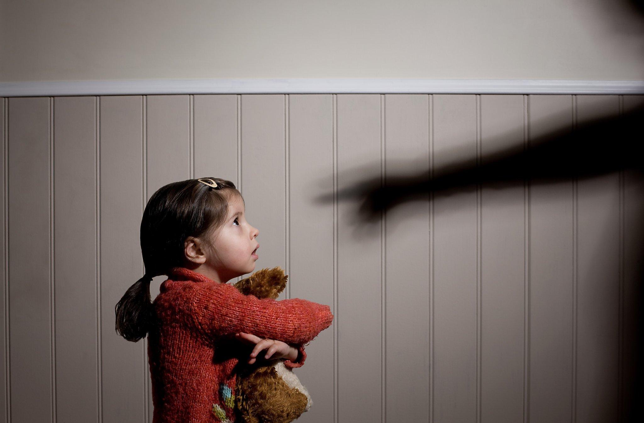 Elmalı Davası'nda çocukların avukatı konuştu: İstismardan değil delil karartmadan tutuklandılar! Çocukları görseniz uyku uyuyamazsınız!