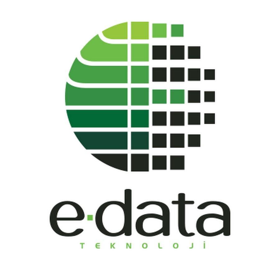 e-Data halka arz hangi bankalar? Eşit mi oransal mı? e-Data Teknoloji halka arz hisse senedi, borsa kodu, kaç lot verir?