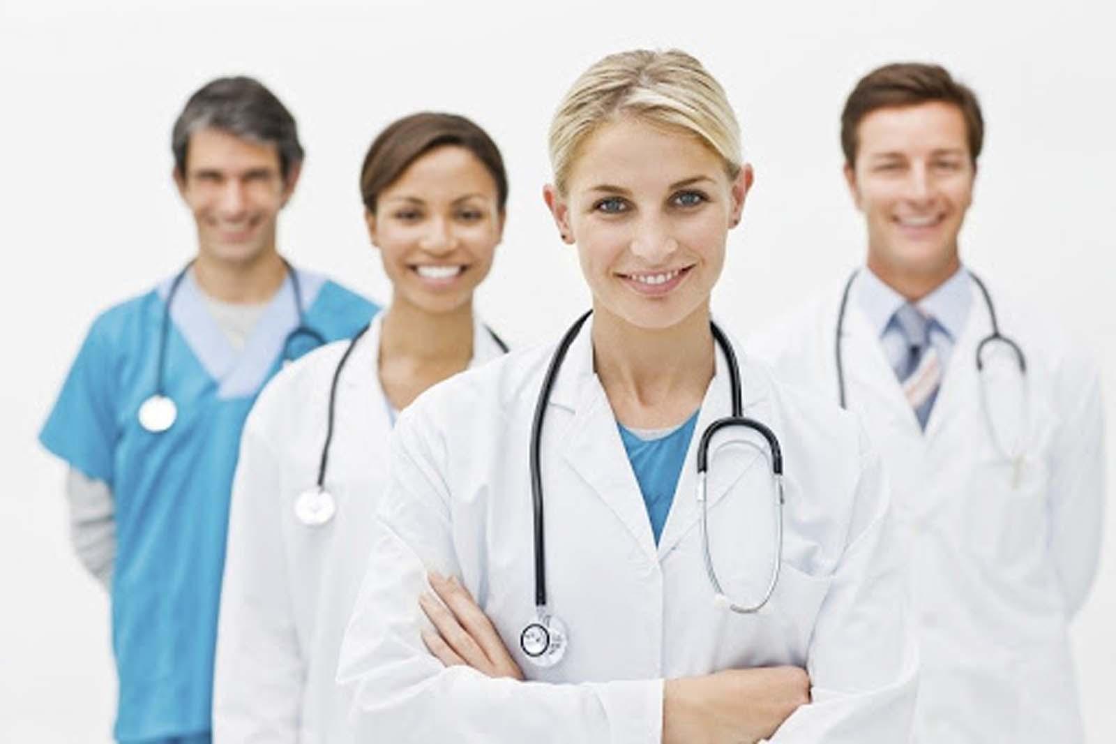 Sağlık çalışanları için geçerli olan ücretsiz kullanım hakları sona eriyor!