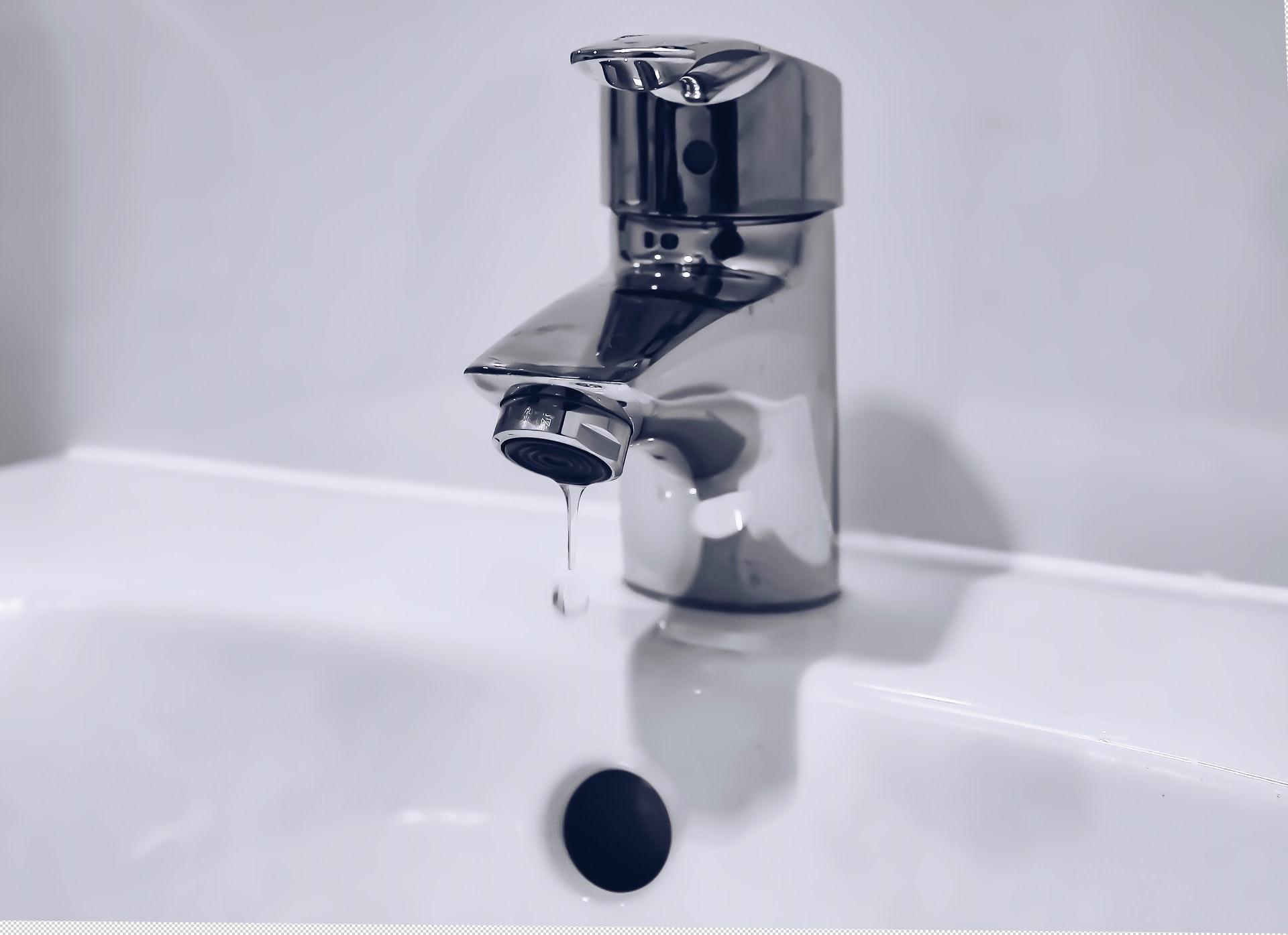 İSKİ İstanbul su kesintisi 30 Haziran 2021 Çarşamba | İstanbul'da sular ne zaman gelecek, saat kaçta?