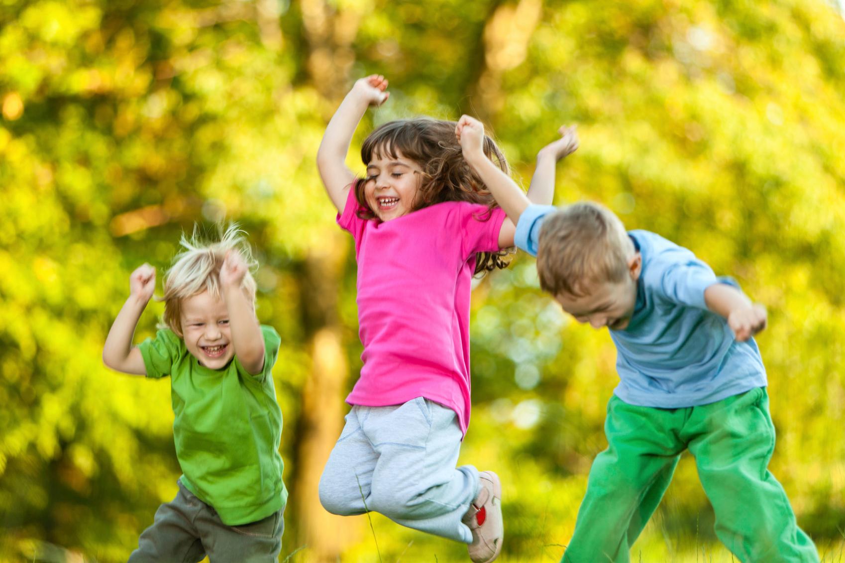 Aşılama umut veren gelişme! CoronaVac çocuklar ve ergenlerde güçlü antikor yanıtı oluşturuyor