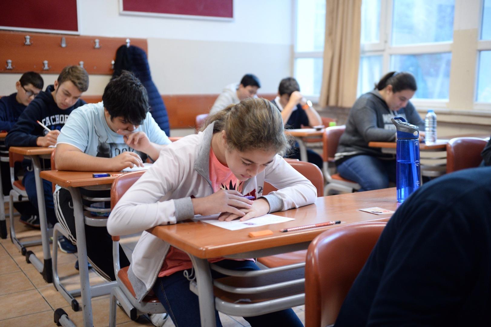 Merkezi Yerleştirme nedir LGS? Merkezi yerleştirme nasıl yapılır? LGS'ye girmeyen öğrenciler nasıl tercih yapacak?