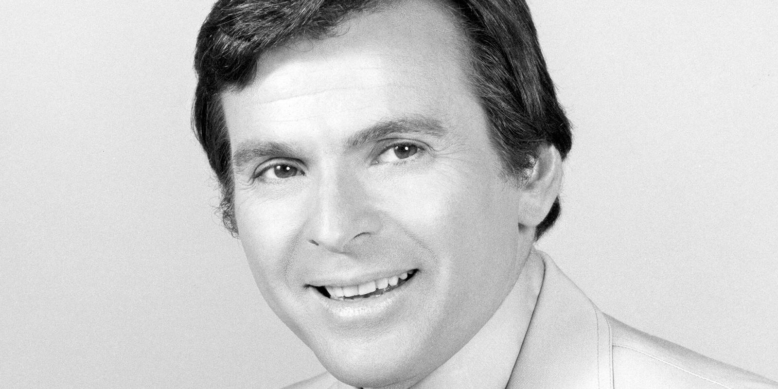 Stuart Damon kimdir? Nereli   Hangi dizilerde oynadı?   Stuart Damon neden öldü?