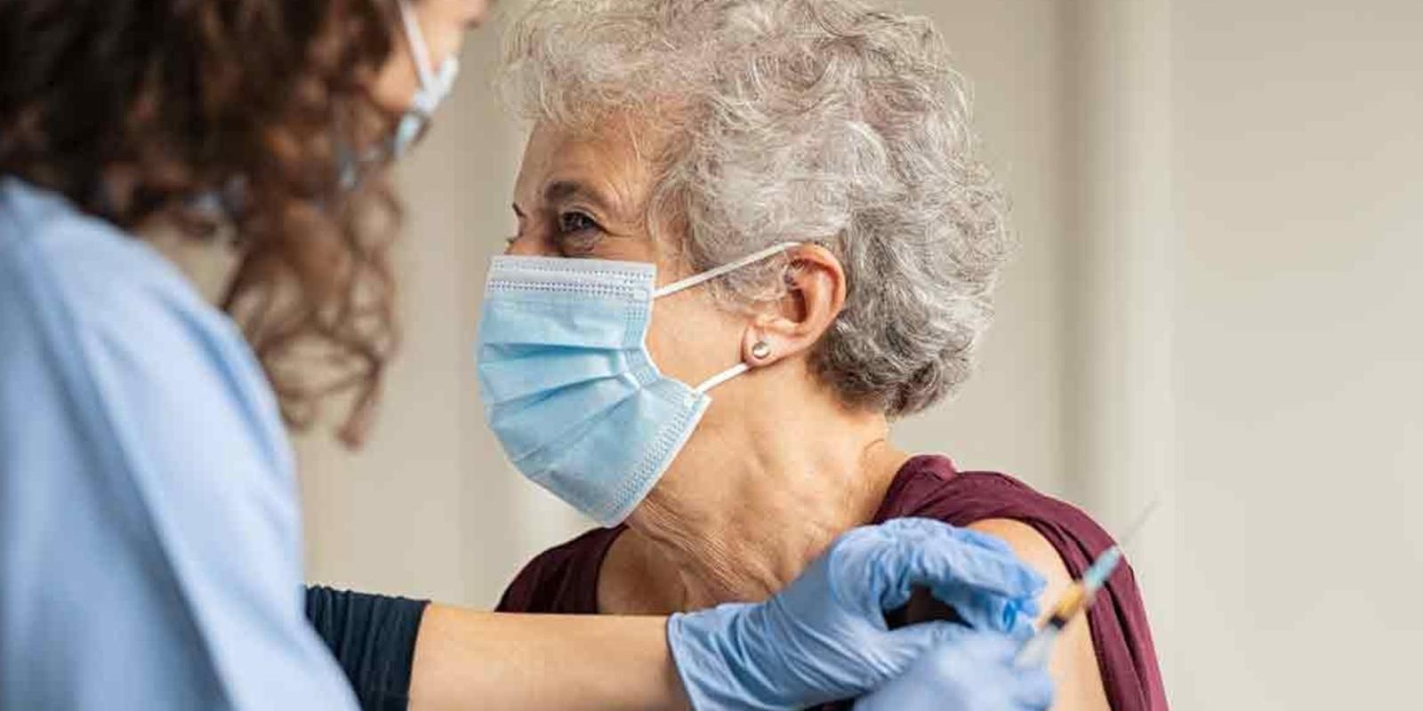 2 doz aşı süresi 4 hafta mı oldu? | 2 doz arası süre 4 haftaya mı indi?