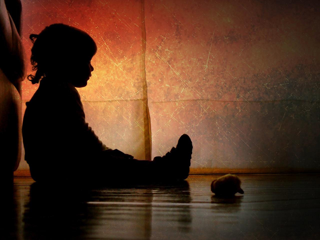 Elmalı Davası gündemdeki yerini koruyor! Anne Merve Akman ve üvey baba Rahmi Akman nasıl serbest kaldı? Avukatlar açıkladı!
