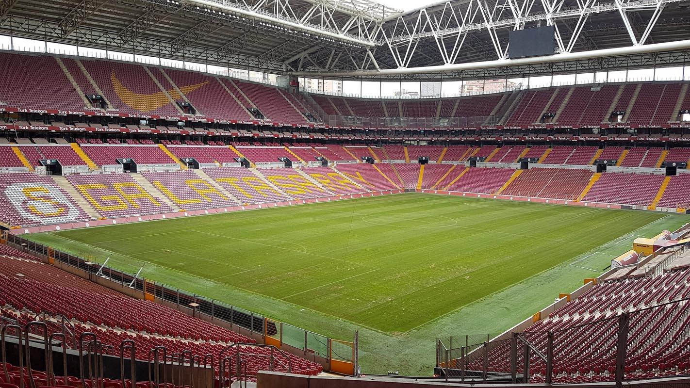 Galatasaray'dan dev anlaşma! Cimbom'un kasasına 100 milyon dolar girecek