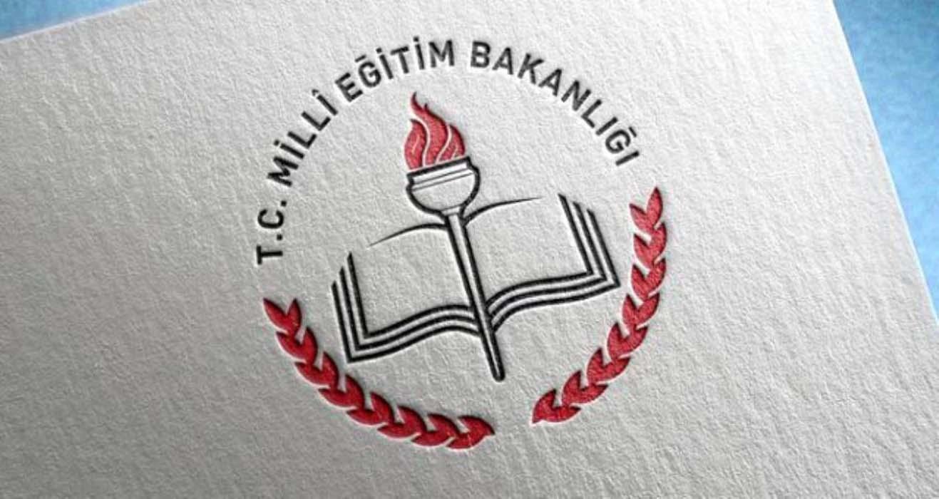 2021 lise taban puanları açıklandı mı? Anadolu, İmam Hatip, Fen Lisesi taban puanları 2021