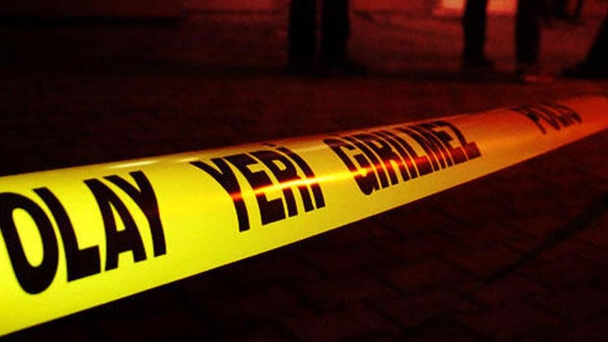 Uyuşturucu satıcısının kanlı intikamı! Kendisini ihbar eden adamı göğsünden vurdu