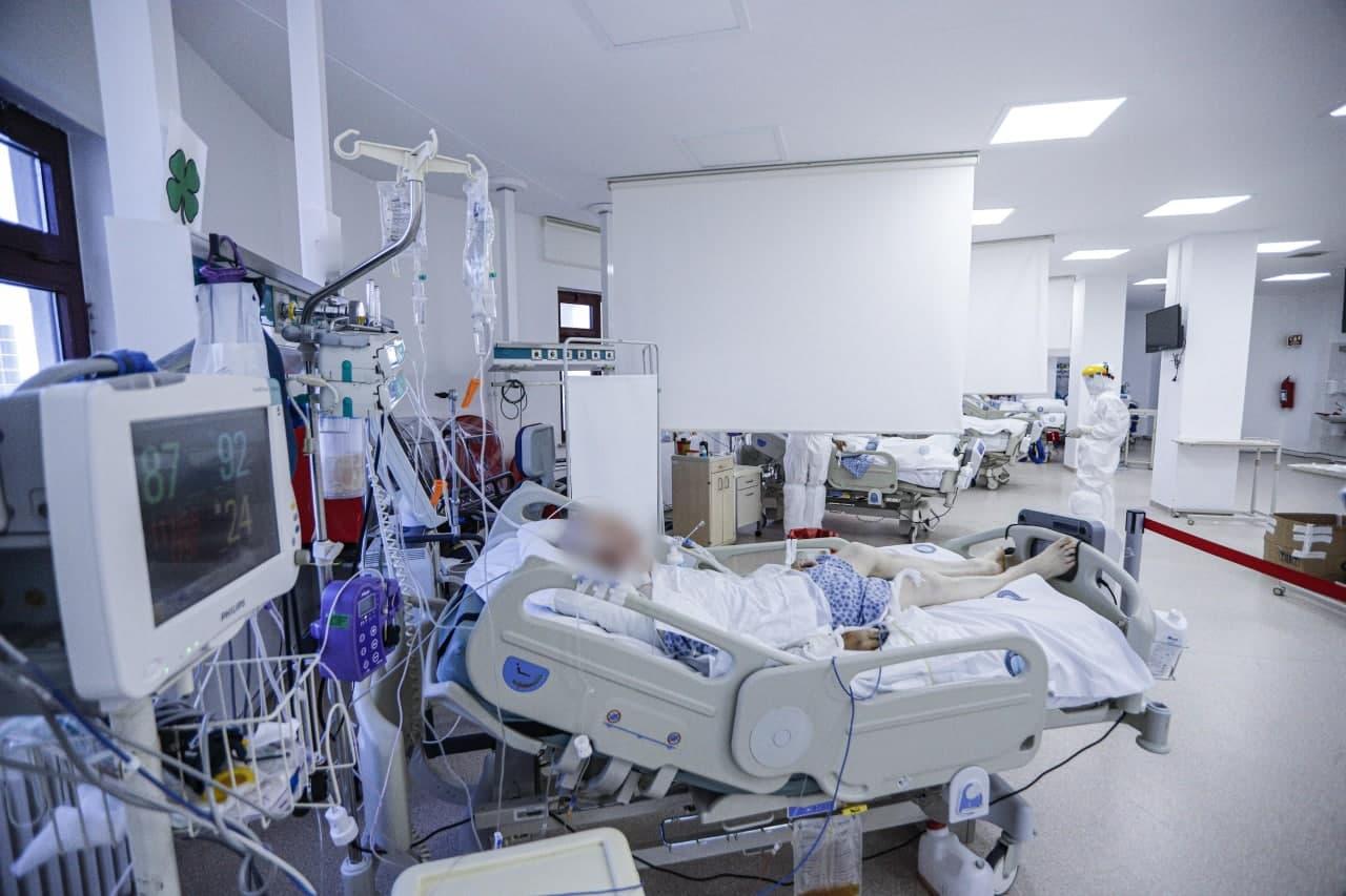 İdari izinler kalktı mı? 60 yaş üstü kronik hastaların izni devam edecek mi? | Kronik hastalar 1 Temmuz'da işe başlayacak mı?