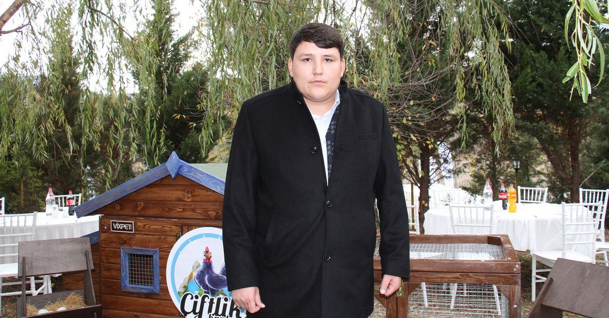Tosuncuk nerede 2021? Tosuncuk lakaplı Mehmet Aydın teslim oldu mu? Çiftlik bank dolandırıcısı nerede teslim oldu?