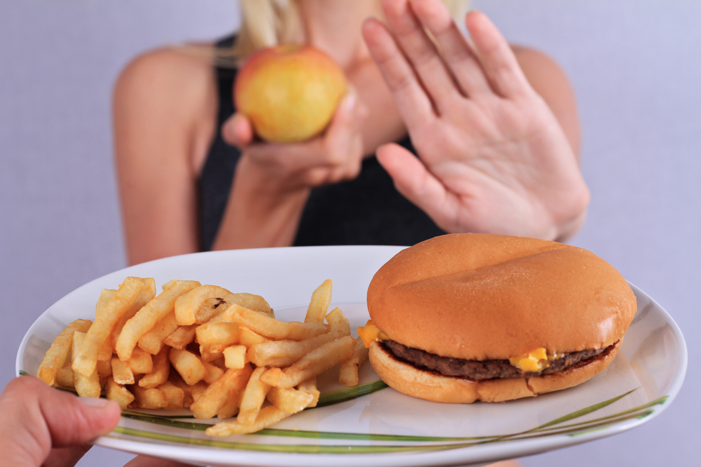 O beslenme şeklinde büyük risk! Ani ölüm riskini yüzde 46 artırabilir