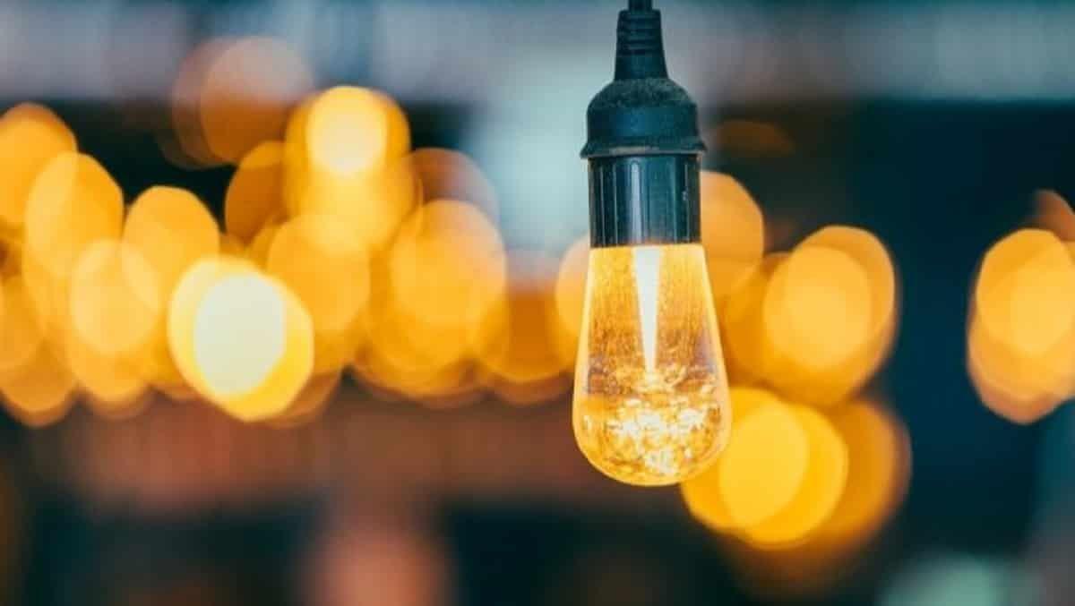İstanbul elektrik kesintisi 1 Temmuz Perşembe | Elektrik kesintisi son dakika sorgulama