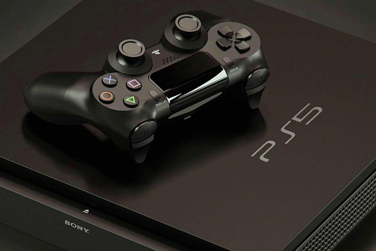 PlayStation Plus tutkunları çok sevinecek! Beklenen haber geldi | Temmuz 2021 ücretsiz oyunları belli oldu
