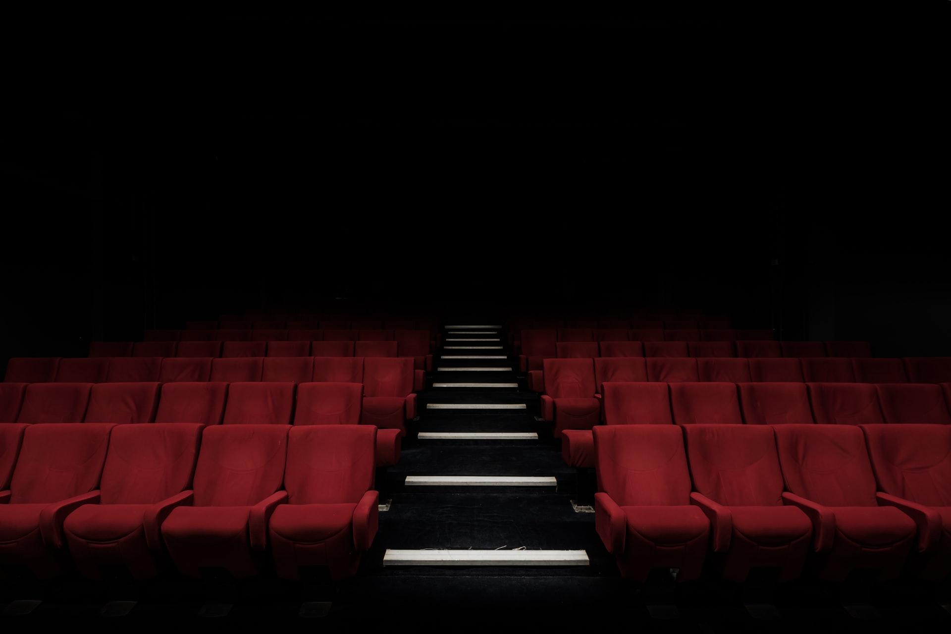 Sinemalar ne zaman açılacak, açıldı mı? İstanbul sinemalar açık mı? 1 Temmuz'da açılacak mı?