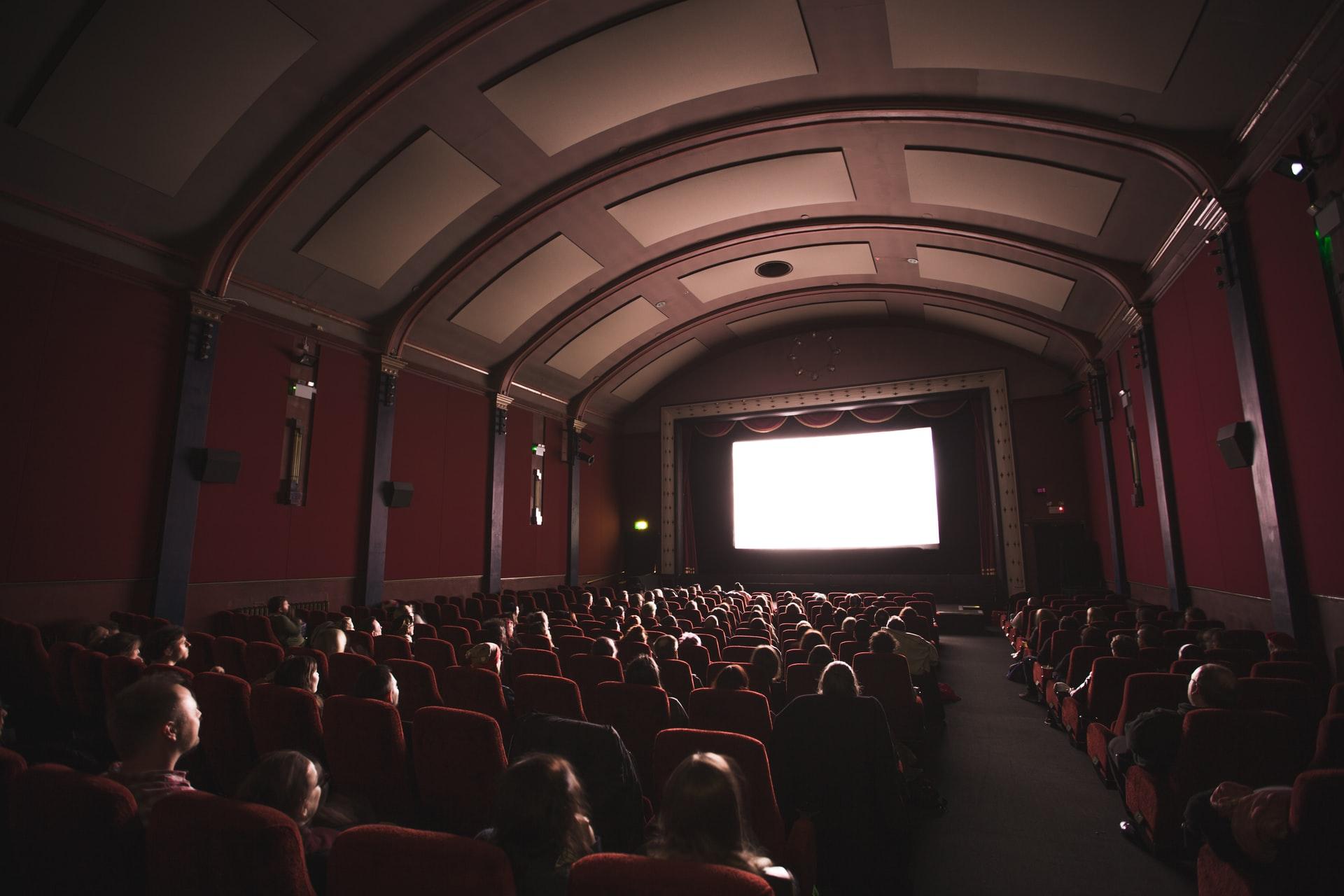 Bu hafta vizyona girecek filmler 2021 , Temmuz 2021 vizyon takvimi