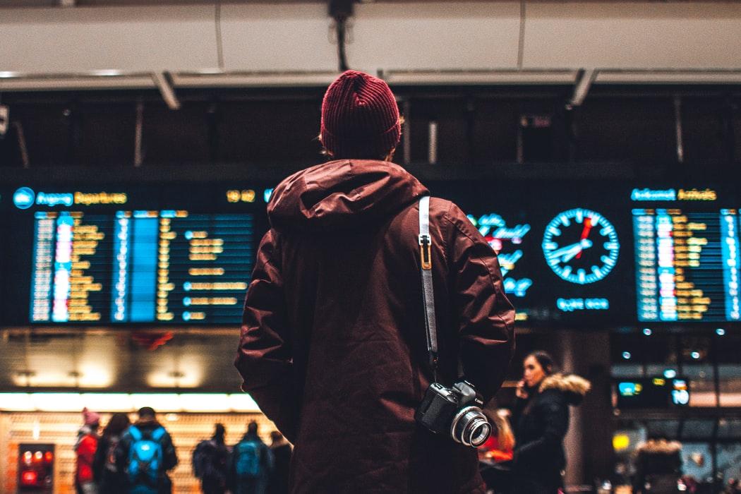 Almanyadan yeni Türkiye kararı! Seyahat uyarılarının kaldırıldığını duyurdu