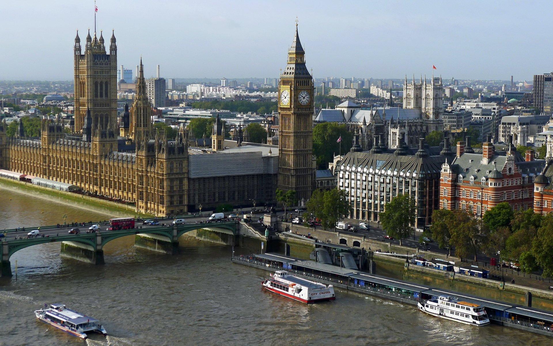 Birleşik Krallıkta korkutan tablo! Vaka sayılarındaki artış engellenemiyor! Son 5 ayın en yüksek seviyesi