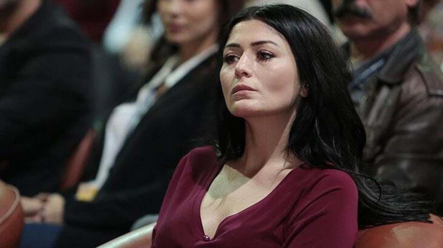 Başörütülü kadınlara hakaret etmişti! Deniz Çakır'ın yargılandığı dava sonuçlandı!