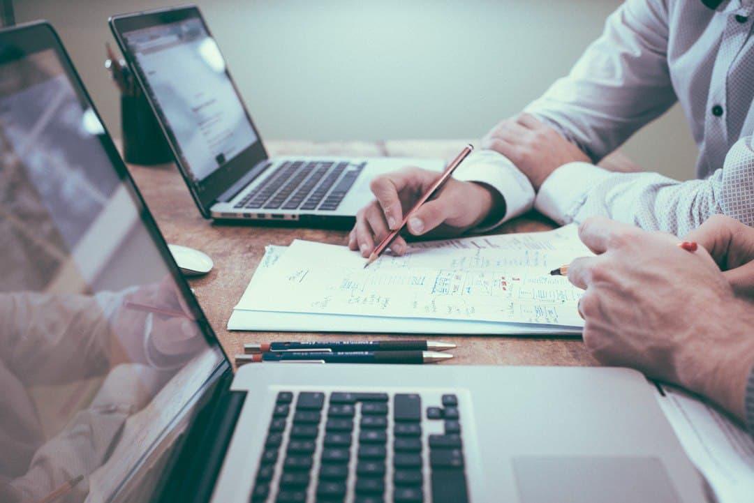 SON DAKİKA! BDDK onayladı: 21 tasarruf finansman şirketi için tasfiye kararı!