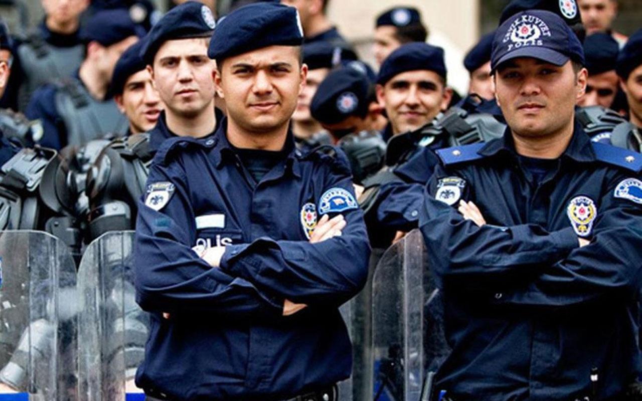 Polislik sözlü mülakat soruları 2021 | Sözlü mülakatta ne sorulur? POMEM mülakatlarında sorulan sorular