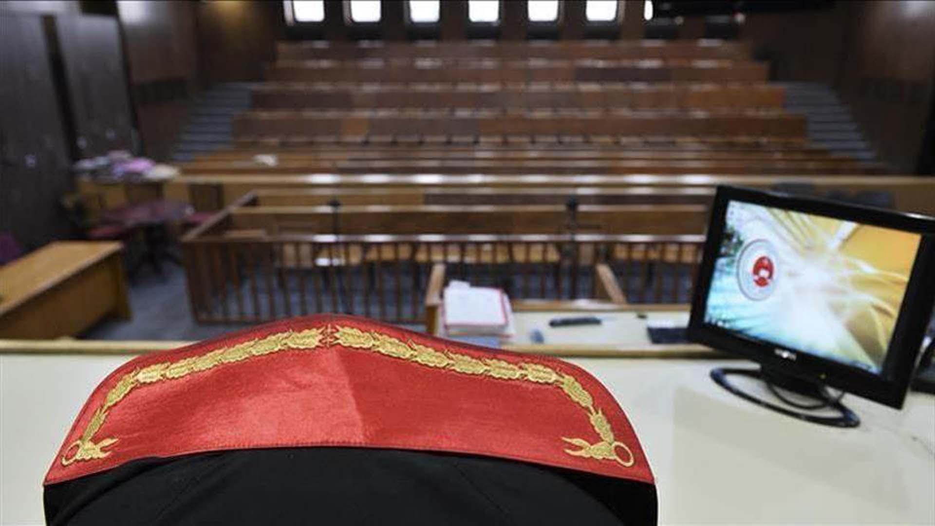 Son dakika | Yargıtay Ceza Kurulu, MİT TIR'ları davasında kararını verdi
