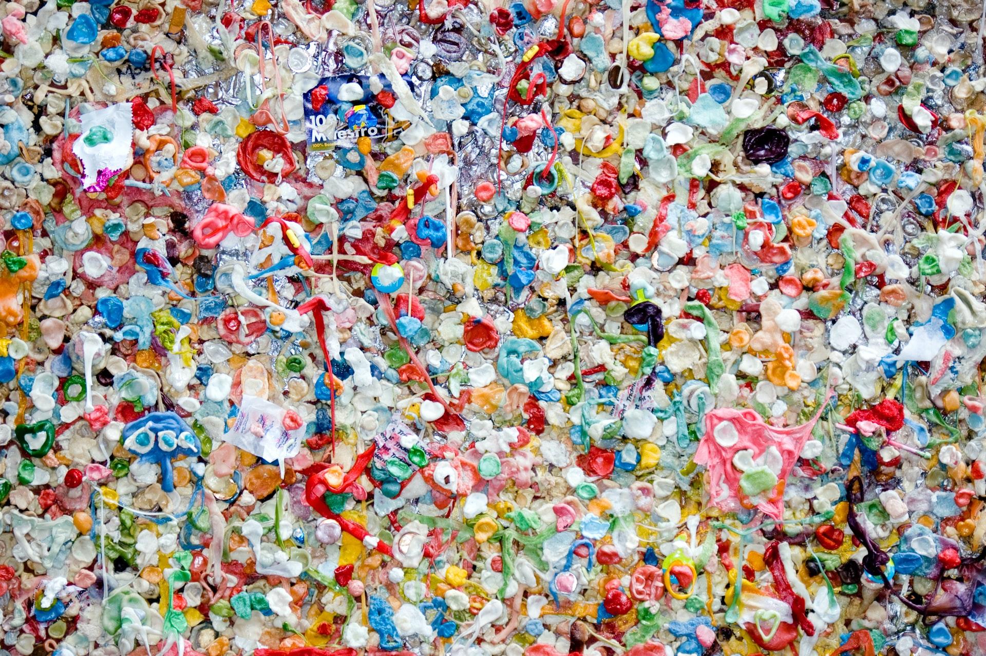 Avrupa Birliği'nden çevreci karar: Tek kullanımlık plastiklere yasak geliyor! Yarın başlayacak!