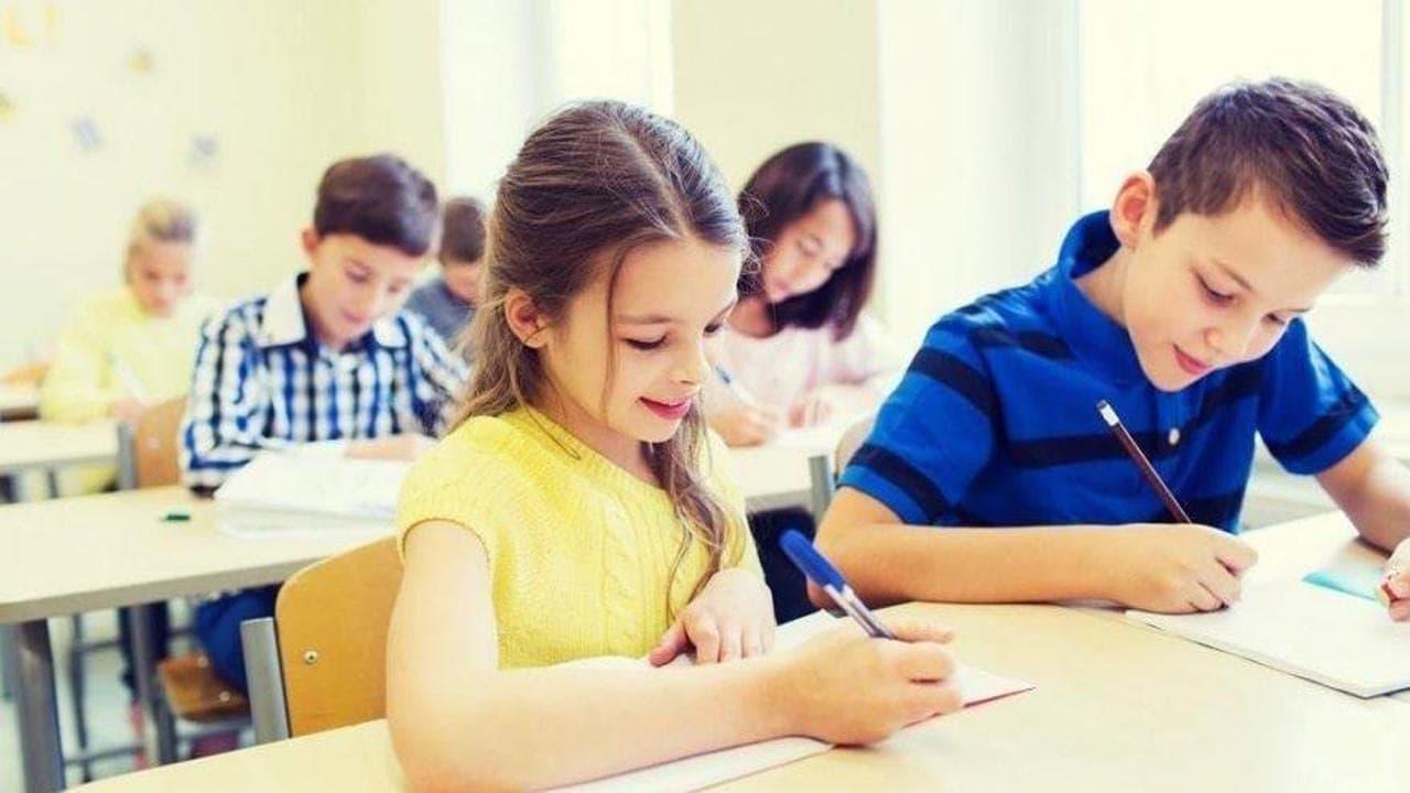 Telafi eğitimleri pazartesi günü başlıyor! Bakan Selçuk detayları paylaştı: İşte gönüllülük esasına dayalı telafi eğitiminin detayları